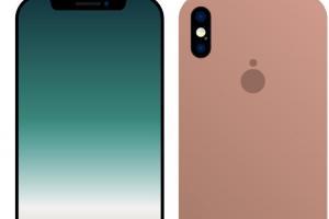 iPhone 8 上市後恐超貨量不足,原因出在這項技術沒搞定?