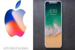 iPhone 8 將有哪些創新進化?一張圖秒懂機身 3 大亮點