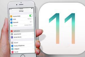 如何安全升級 iOS 11 ?簡單 2 招輕鬆搞定