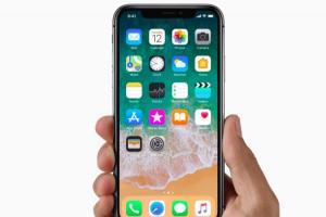 沿用10年的 Home 鍵掰了! iPhone X 操作得學這 5 個新招式