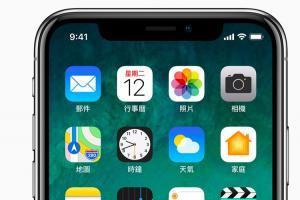 憑什麼比 Note 8 貴六千?iPhone X 這 5 點強過它
