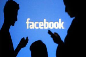 暫停追蹤就能眼不見為淨!臉書正悄悄測試「打盹」新功能