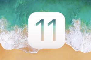 瘋狂閃退?這 8 招讓  iOS 11 在舊 iPhone 上運作更順