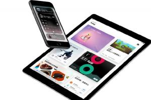 該不該馬上升級  iOS 11 正式版?這 4 件事必須要先注意!