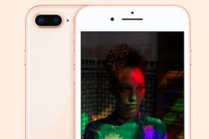 iOS 11 讓照片空間多一倍!五點讓你知道如何操作
