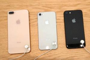 iPhone 8 搶便宜指南!舊換新入手 iPhone 沒那麼難