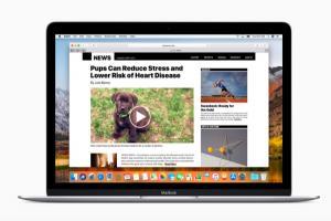 iOS 11 新版 Safari 的這項功能,讓廣告主表示不滿了!