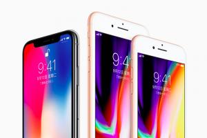 iPhone 8 買氣暴跌?知名分析師:其實還行