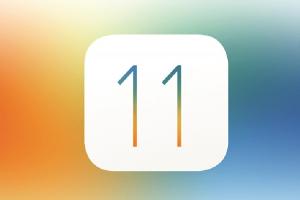 Apple 推出 iOS 11.0.1 更新!主要修正郵件收發問題