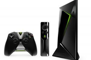 Nvidia Shield TV Experience 6.0 更新,AI 語音助理功能更強化!