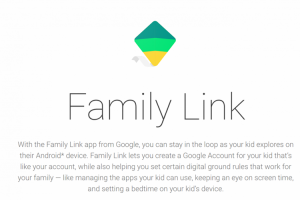 舊平板別丟!下載 Google 應用程式變身孩童學習裝置