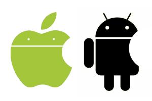大廠 Wi-Fi 晶片爆漏洞!蘋果、Android 全中招