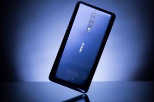 超前進度?HMD 宣布 Nokia 手機都可升級到 Android 9!