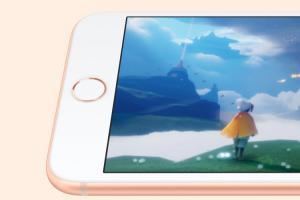跑分平台創辦人也傻眼:iPhone 8「A11 晶片」效能太驚人!
