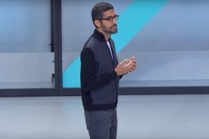 不只有 Pixel 2!Google 發表會還有這三項新品可期待