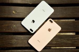 看不見的大升級!iPhone 8 Plus相機、效能與音效3大特點實測