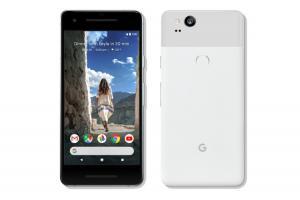 為什麼不用三星要用 Pixel 2?Google 親自解釋 5 項理由!
