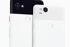去年才酸完 iPhone 7,Google Pixel 2 卻默默改掉這項設計!