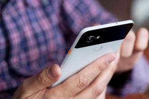Pixel 2 為何移除 3.5mm 耳機孔?Google 解釋理由遭外媒打臉!