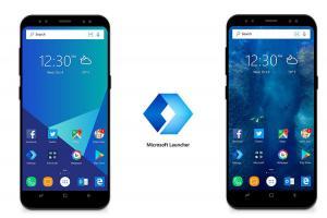 微軟推 Android launcher 桌面 App,電腦同步手機更方便!