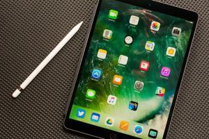 最神分析師預測: iPad Pro 將具備 Face ID 和 TrueDepth Camera 功能