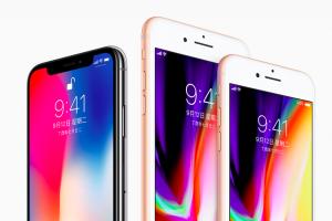 外媒轟蘋果:iPhone  賣 999 美元卻連像樣的快充都沒有!