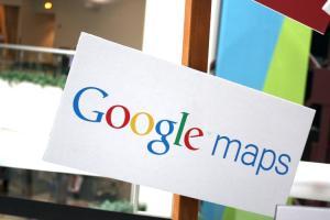 Google 地圖還有你不知道的事!4 招實用秘技快學起來