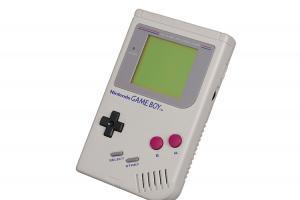 童年必打的 Game Boy 也要復活了?任天堂新註冊商標有玄機