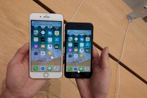 【本週 5大科技新聞】安兔兔9月手機性能榜公布!最新「跑分王」是它!