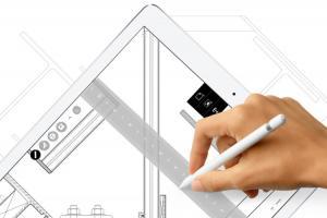 打臉賈伯斯?傳蘋果計畫讓 iPhone 支援 Apple Pencil!