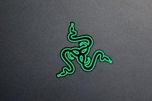 諜照流出!電競周邊品牌 Razer 傳將加入智慧型手機戰場