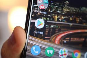 花錢買 App 再也不怕踩到雷? Google Play 新增 「App 試用」功能
