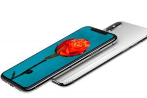 台灣首波上市也買不到?iPhone X 首批備貨量只有這些…