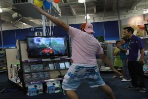體感遊戲時代的終結?微軟確認正式停產 Kinect