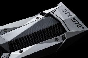 強化版 Nvidia GTX 1070Ti 登場,再次將 AMD Vega 56 顯示卡狠甩於後!