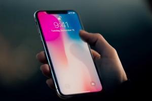 蘋果高層暗示:未來新 iPhone 將全面採用 Face ID 臉孔辨識