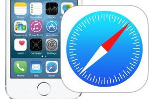 Safari 瀏覽器越用越慢?iPhone 用戶學會這四招不再卡頓