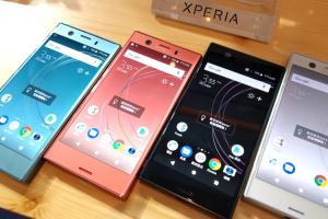 為什麼 Android 手機系統更新很慢?一張圖搞懂升級流程