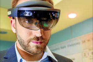 Google 預期明年起 上億 Android 手機可用 AR