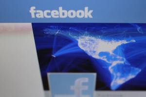 為免私密照曝光,Facebook 希望你先上傳自己裸照!
