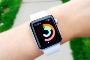 比你想像得更驚人?研究顯示 Apple Watch 能診斷高血壓