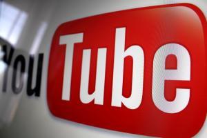 Google 承認:iPhone 耗電元兇之一是 YouTube!