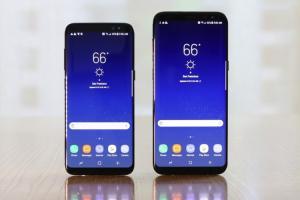 三星 Galaxy S9 將有三款尺寸迎戰 iPhone X?傳新機發表時程曝光