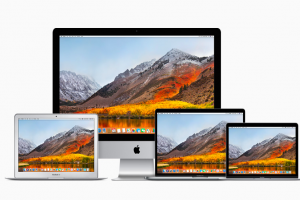 傳聞多年終成真!第一款使用「iPhone 處理器」的 Mac 是它