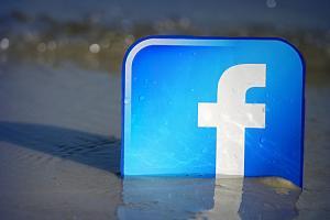 臉書前員工:別相信 Facebook 會保護你的隱私!