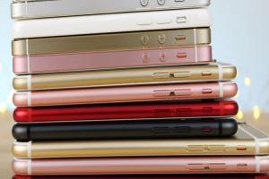 iPhone X 真的「貴」嗎?歷代 iPhone 生產成本比一比!