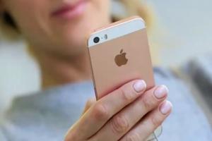 物美價更廉?第二代 iPhone SE 傳售價將有驚喜