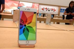 iPhone 8 銷量不振,讓蘋果被迫大舉增產「這款」舊機!