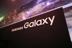 三星 Galaxy S9 螢幕佔比將達 90 %?狂到連「下巴」都快掉了