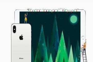 【11/29 重點新聞】iPhone X 依然「賣瘋」;HTC 新機續航「落漆」!